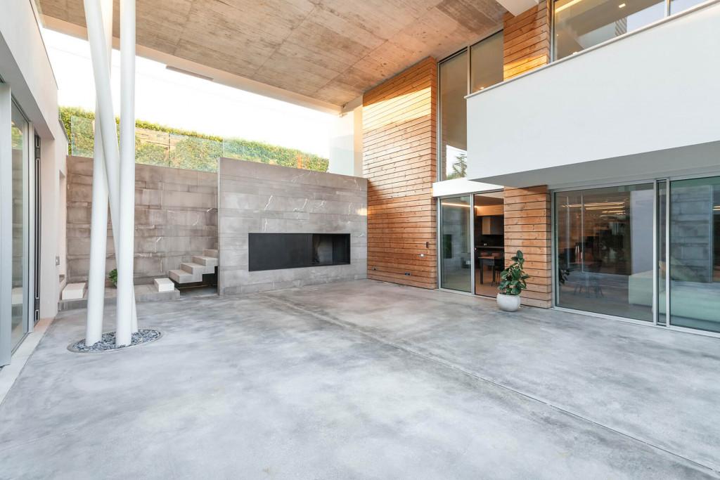 bridge-house-battenti-scorrevoli-2