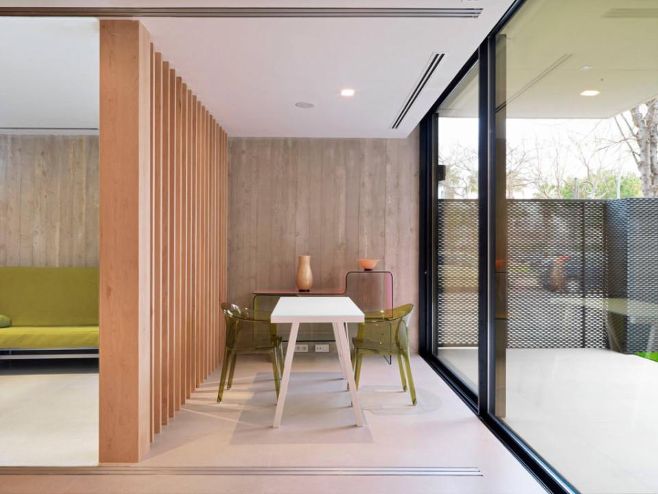 concrete-house-scorrevoli